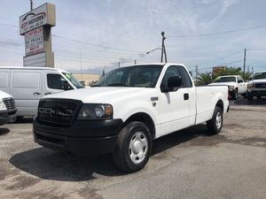 2008 Ford F-150 for Sale in St.Petersburg, FL