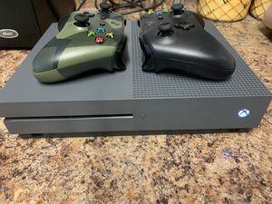 Xbox 360 for Sale in Fredericksburg, VA
