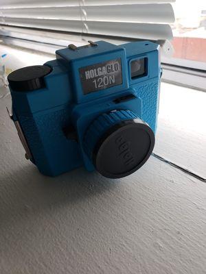 Holga Film Camera for Sale in Richmond, VA