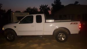 Ford F150 for Sale in Porterville, CA