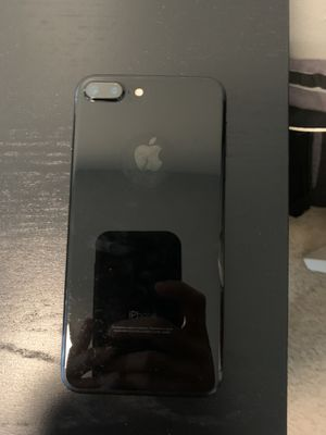 iPhone 7 Plus 128gb for Sale in Woodland, CA