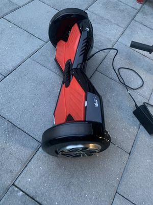 Hoverboard for Sale in Doral, FL