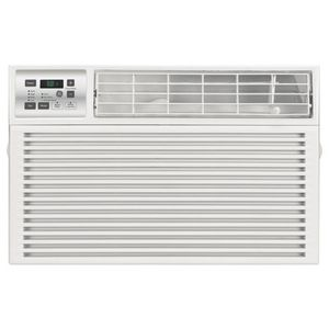 G.E AIR CONDITIONER 10,000 BTU WITH WIRELESS CONTROL AND Voice CONTROL NEW IN BOX for Sale in Obetz, OH