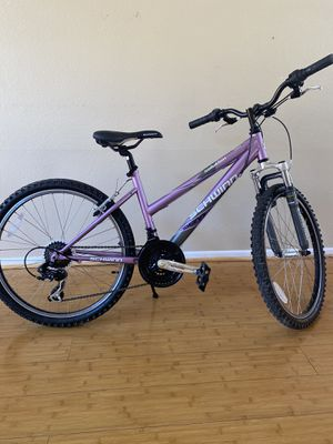 "24"" Schwinn Solution Bikes for Sale in Las Vegas, NV"