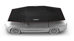 Lanmodo car tent auto for Sale in Castro Valley, CA