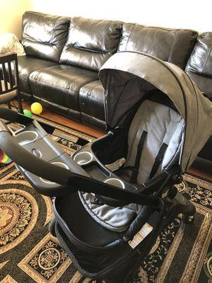 Stroller for Sale in Lynnwood, WA