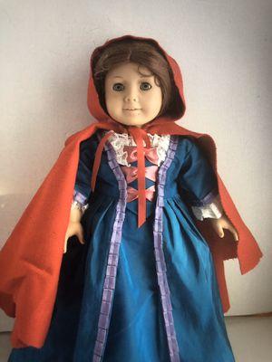 American Girl doll /Felicity for Sale in Huntington Park, CA