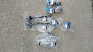 Chevy gm suspension parts for Sale in Elverta, CA