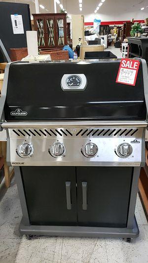 Napoleon grill for Sale in Marysville, WA