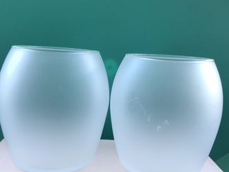 Candle Holders for Sale in Haverhill,  MA