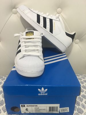 Adidas Superstar for Sale in Miami, FL