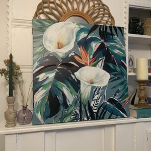 Artwork for Sale in San Francisco, CA