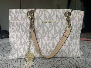 Michael kors for Sale in Annandale, VA