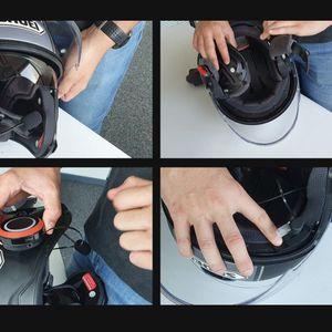 Eye Ride System for Sale in Stafford, VA