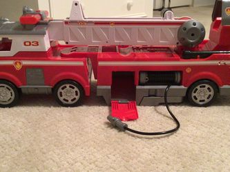 Fire truck for Sale in Fort Myers,  FL