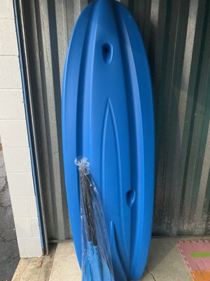 Youth Kayak for Sale in Bloomingdale, IL
