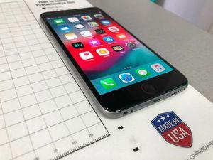 Apple iPhone 6 Plus Unlocked for Sale in San Diego, CA