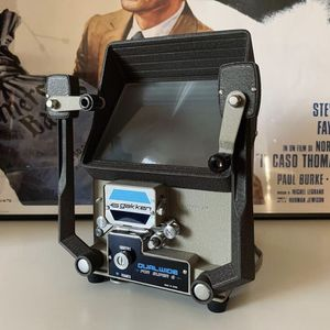 8mm Film Editor Viewer for Sale in Culver City, CA