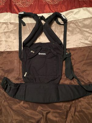 Baby carrier. Available for Sale in Everett, WA