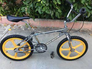 "Owesome 80's 20"" Diamond Back/ Skywheels Clean Bike for Sale in San Gabriel, CA"