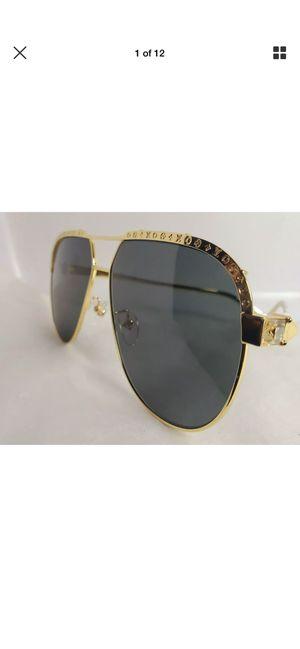 Authentic Louis Vuitton sunglasses 😎 for Sale in Boston, MA