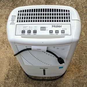 Dehumidifier - Brand New Never Been Used for Sale in Suwanee, GA