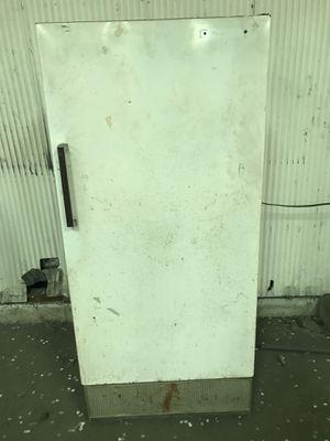 Refrigerator for Sale in Peoria, IL