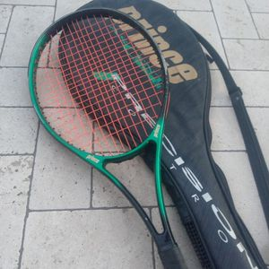 Prince Ascent Tennis Racket for Sale in Irvine, CA