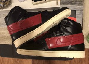 "Jordan 1 High OG ""Couture"" for Sale in Metairie, LA"