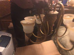 Illuminate Incandele for Sale in Alpine, CA