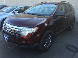 2009 Ford Edge for Sale in South Gate, CA