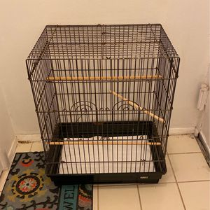 Big Bird Cage for Sale in Falls Church, VA