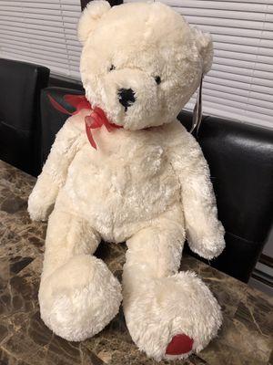 Brand new teddy bear 🧸 valentine for Sale in Providence, RI