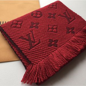 Louis Vuitton scarf for Sale in Glendale, CA