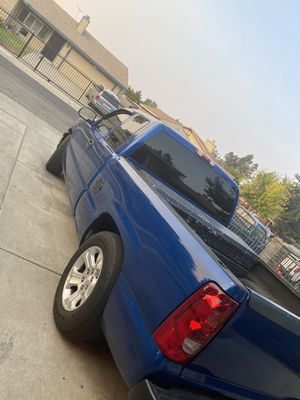 2003 Chevy Silverado for Sale in Sacramento, CA