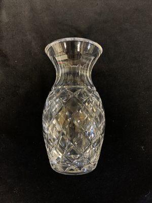 Waterford Crystal Bud Vase for Sale in San Clemente, CA