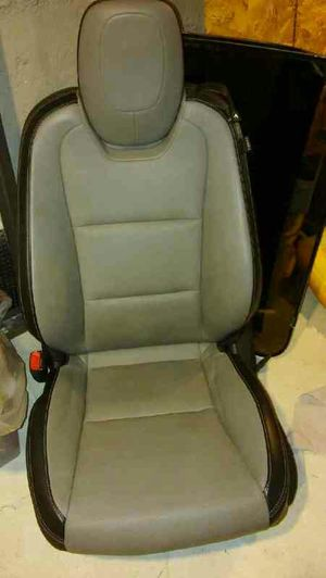 Camaro seats for Sale in Bladensburg, MD