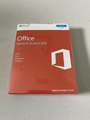 Microsoft Office Home and Business Mac and Windows for Sale in Hollywood, FL