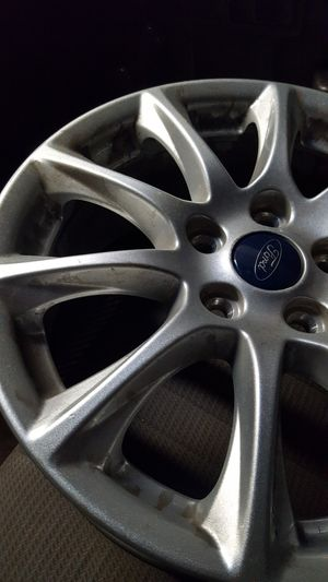 2014 ford focus 1 16 inch rim for Sale in San Diego, CA
