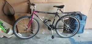 Trek Bike for Sale in Carlsbad, CA