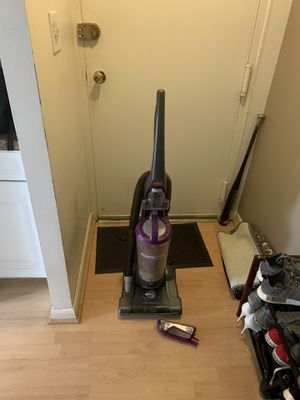 Bissell: Power Lifter for Sale in Columbia, MD