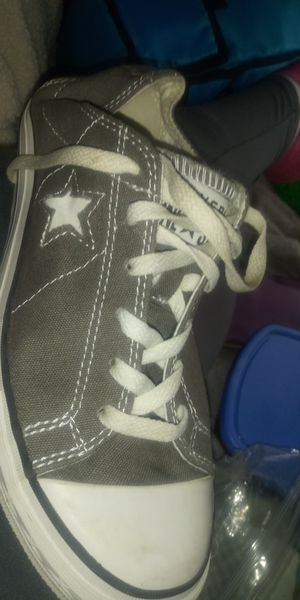 Brand new Converse's for Sale in Columbus, OH