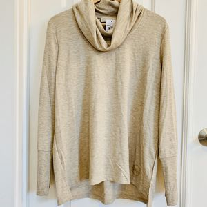 Michael Kors Long-sleeved Blouse NWT for Sale in Houston, TX