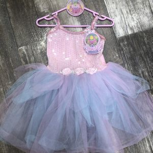 Girls New Princess Academy Dress for Sale in Redding, CA