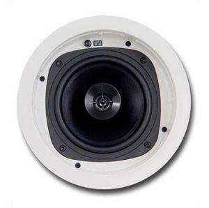 Klipsch KHC-6 speakers (pair) - price improvement for Sale in Dallas, TX