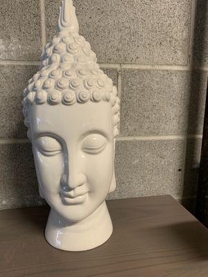 Buddha head for Sale in Portland, OR