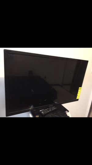Insignia 32 inch Tv for Sale in Detroit, MI