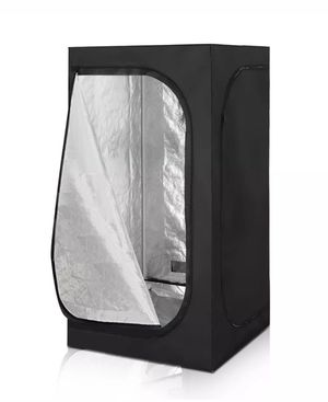 Grow tent for Sale in Rialto, CA
