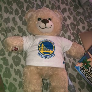 Build A Bear for Sale in Oakland, CA