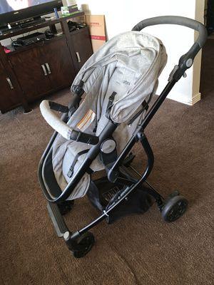Urbini stroller for Sale in Pasadena, TX